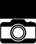 pixbubble Logo