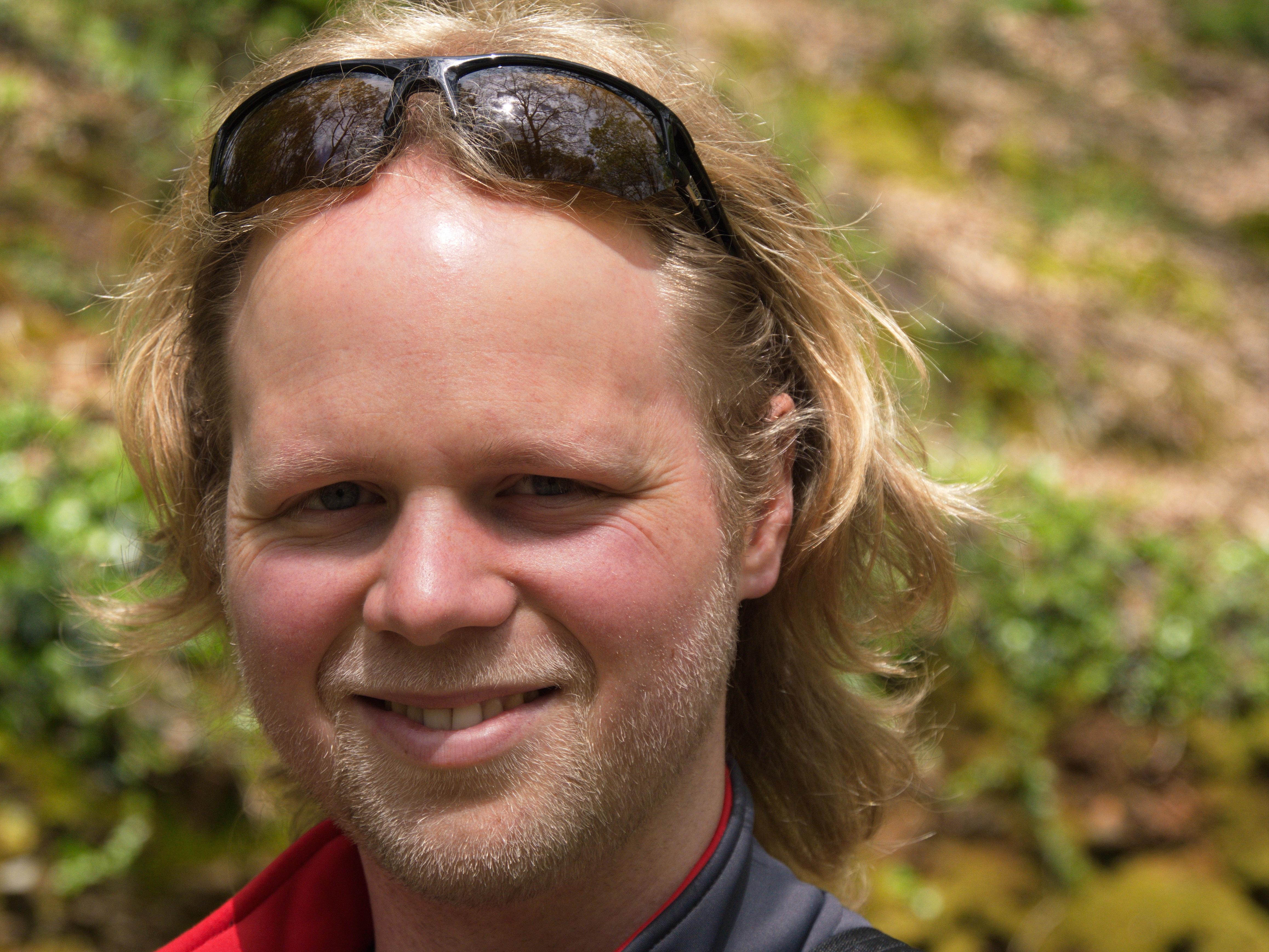 Jan Behrens